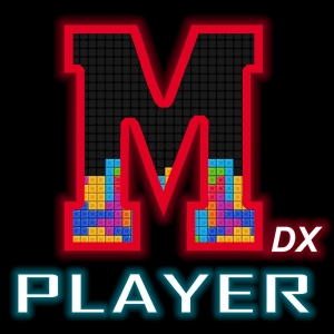 marcaplayer-dx