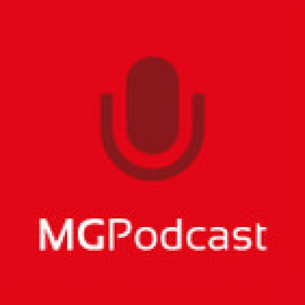 mg-podcast