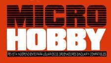 microhobby