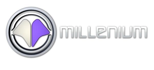 millenium-espana