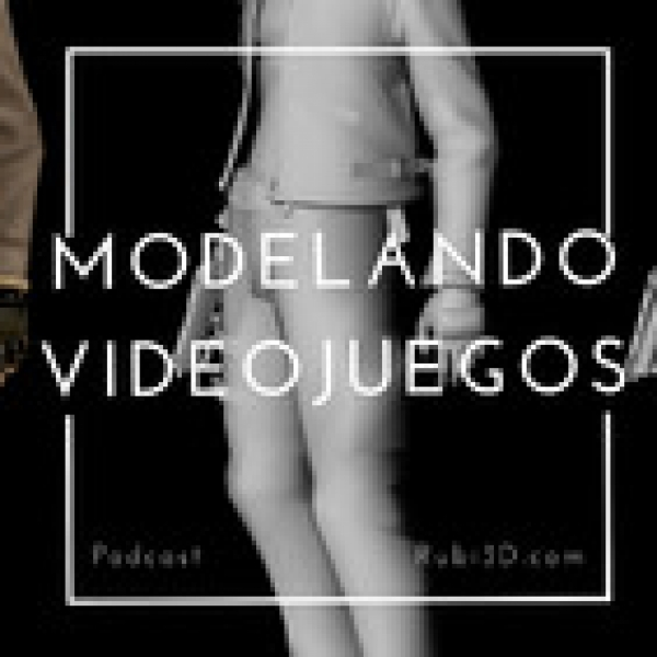 modelando-videojuegos