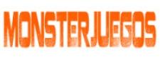 monsterjuegos