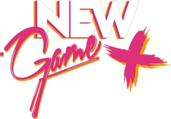 new-game-plus