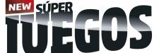 new-super-juegos