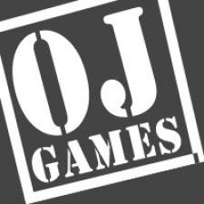 oj-games
