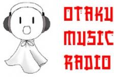 otaku-music-radio