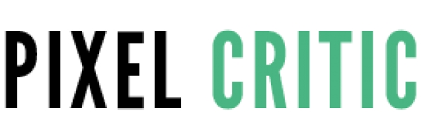 pixel-critic