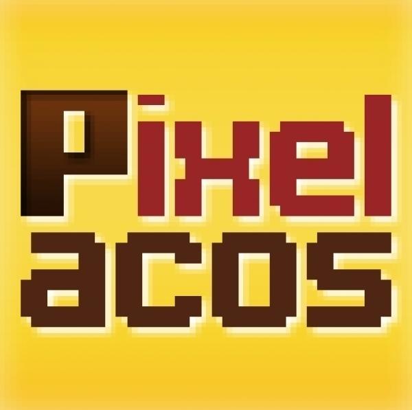 pixelacos