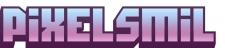 pixels-mil