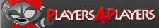 players4players