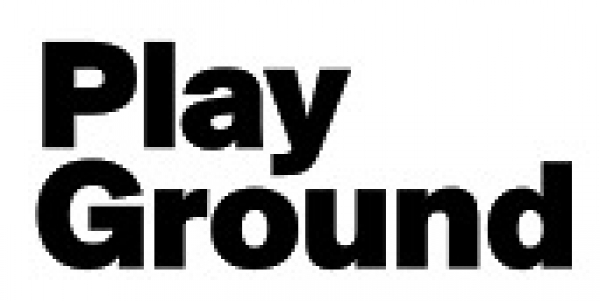 playground-magazine-games