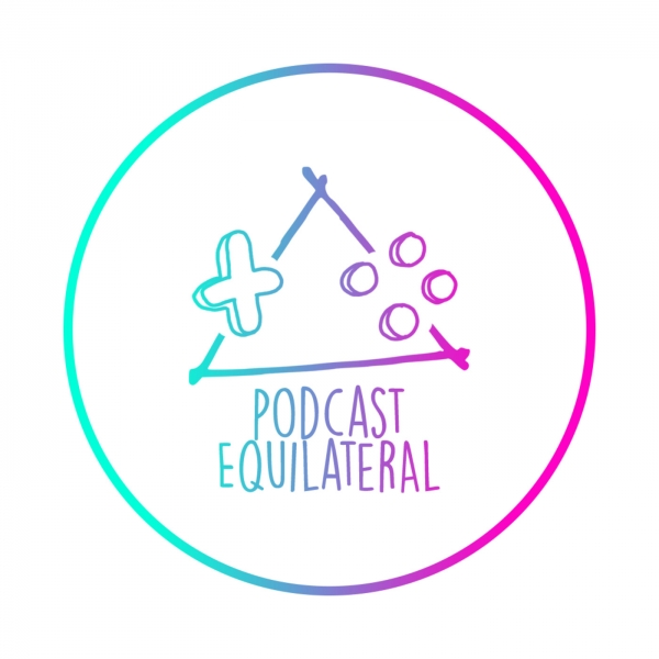 podcast-equilateral