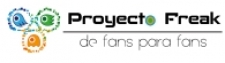 proyecto-freak