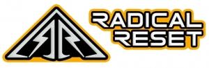 radical-reset