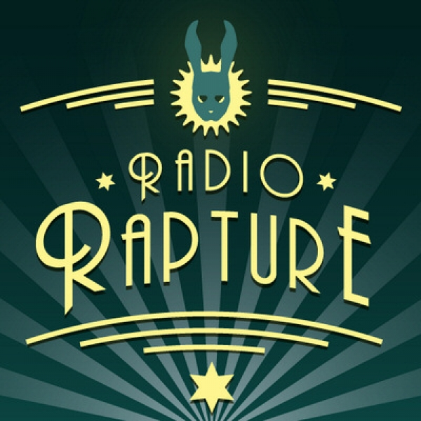 radio-rapture