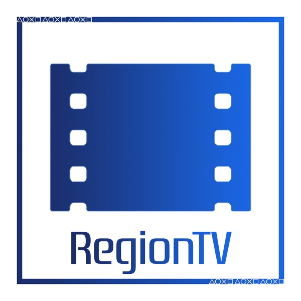 regiontv