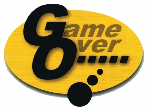 revista-game-over