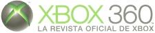 revista-oficial-xbox-360