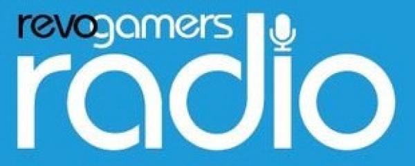 revogamers-radio