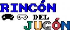 rincon-del-jugon
