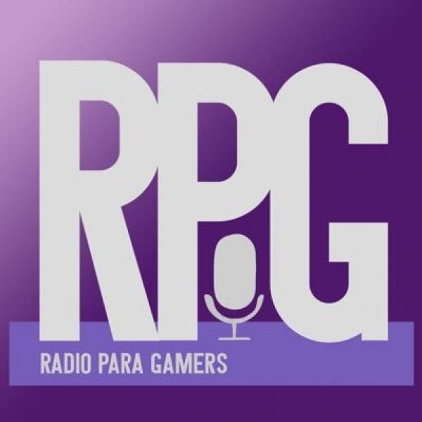 rpg-radio-para-gamers