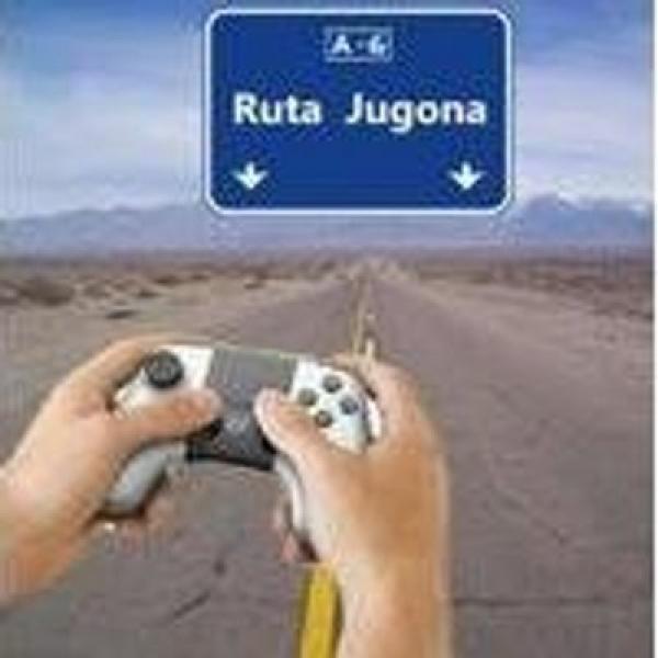 ruta-jugona