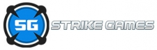 Strike-Games