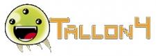 tallon4