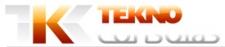 tekno-consolas