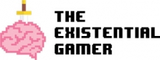 The Existencial Gamer