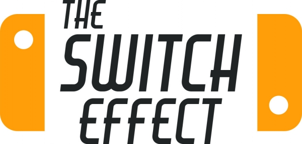 The Switch Effect