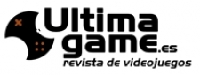 Ultimagame