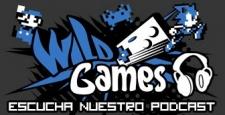 wildgames-fm