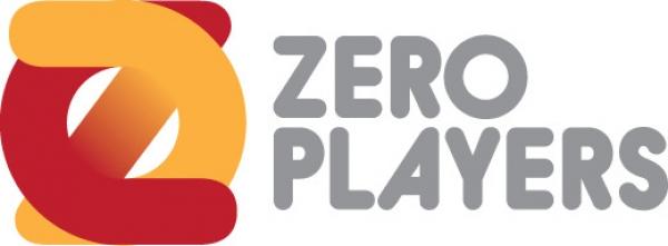 zero-players