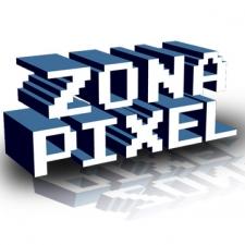 zona-pixel