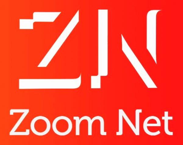 zoom-net
