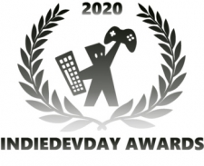 IndieDevDay Awards